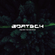 Melodic Techno 2021 #024 - Boatech image