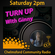 Turn up with Ginny - @CCRTurnUp - Ginny - 09/05/15 - Chelmsford Community Radio image