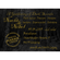 Stan Grewzell vs. iGoA @ EHCTV: Nacht & Nebel - A Gathering of Dark Sound / 09.03.2019 / Bandhaus LE image
