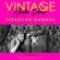 VINTAGE Ibiza Radio Show #195 image