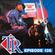 Throwback Radio #136 - The Goodfellas image