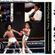 Michael Jackson vs Prince - Thriller vs Purple Rain Album Fight image