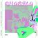 Cherish The Day Festival online / Mix Chabela image