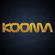 Kooma 17.2.2014 image