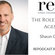 278 - The Role of the Agent with Shaun Osher image
