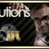 SOULutions 6 by LABSOUL for SOULFUL CHIC radio -November 2011- image