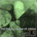 the future sound of nibley - volume 5 image
