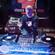 Chumi DJ presenta FACEBOOK LIVE ENERO 2020 image