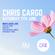 Chris Cargo 11th June 2021 Live Stream image