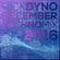 December 2016 Techno Mix image