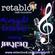 Retablo Midnight Sessions Ep. 008 (01 / 12 / 2018) image