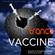 Trance Vaccine - Especial edition - (Pure Audio Set) image