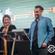 Prédica Domingo 08 de Abril 2018- Pastores David y Marta Sanchez image