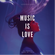 Cookie fever : MUSIC IS LOVE #01 image
