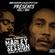 Marley Session - Bob Marley | Damian Marley Mix image