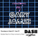 Mixdown with Gary Jamze November 1 2018- Baddest Beat from Robyn remixed by Weiss image