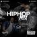 Dj Flawless - Hip Hop Mix image