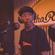 Soho Skank ft Bob Andy (26/06/2019) image
