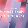 TipTap: Tales From The Towers - 01 image