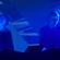 Kruder & Dorfmeister Live at AB - Ancienne Belgique (Full Set 2019) image