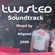 Twisted Soundtrack - Allgood - recorded circa 2009 image