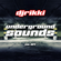 djrikki underground sounds vol. 014 image