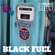 black fuel image