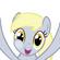 PonyM1x image