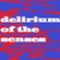 Delirium Of The Senses Stereolab Special Part 1 image