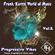 Frank Harris World of Music Ep 2 image