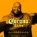 DJ HOMICIDE PRESENTS : Corona Extra Lockdown . Day 3 Booking 314.600.2121 image