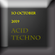 Dani Debicho - Acid Techno 2019-10-10 image