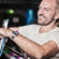 Sven Vath @ live at Hyperspace (Hungary) 19.02.2005. image