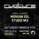 OSL Rupture London [Studio Mix] Saturday March 4th 2017 image