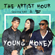 The Artist Hour Young Money image