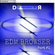Mix[c]loud - AREA EDM 58 - EDM Browser Part 1 image