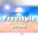Summer 2020 Old School Freestyle Mix part 1 - DJ Carlos C4 Ramos image