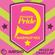 Manchester Pride 2017 Warmup Mix image