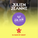 #58 DJ SAVE MY NIGHT Julien Jeanne - Virgin Radio France DJ Set 27-03-2021 image