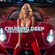I LOVE DJ BATON - CRUISING DEEP (DRIVING MIX) image