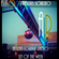 Aiko & Aegean Lounge Radio Present Soulseo Dee J image