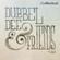 Dubbel Dee & Friends: Lies Steppe image