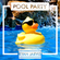 Pool Party Mix - Ryan Jarvis image