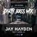 DJ Jay Hayden - Dirty Bass Mix image