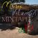 Music Vitamin Vol. 01 image
