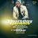TXP 28TH SEPT 2017 Hostedby Mr Silverback live at The400Bar Bukoto kisaasi Road  image