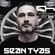 Sean Tyas - - Afterhours.fm End of Year Countdown 2019-12-30 (2 Hour) image