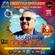 DJ Lexx presents Freestyle Spotlight LOF Series Ray Guell  6-6-21 image