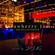 Strawberry Jam R&B MIX #18 DJ Nay image