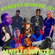 WYNTERS WONDERLIST Vol.3 - Janelle Wynter | Hip Hop, RnB + more! image